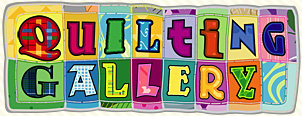 Quilting-gallery