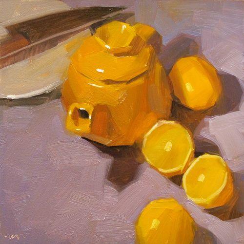 1699_lemon_parade_LG
