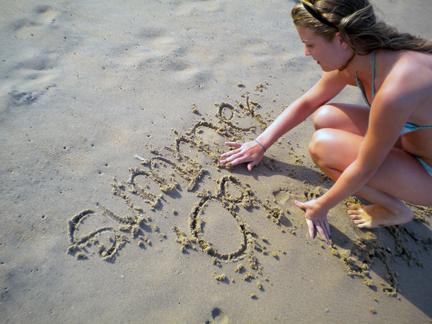 Summer 09